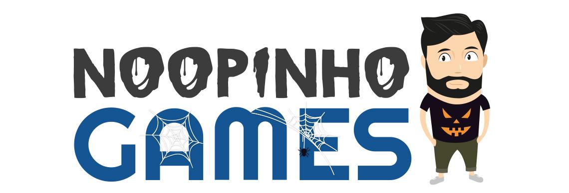 Noopinho Games