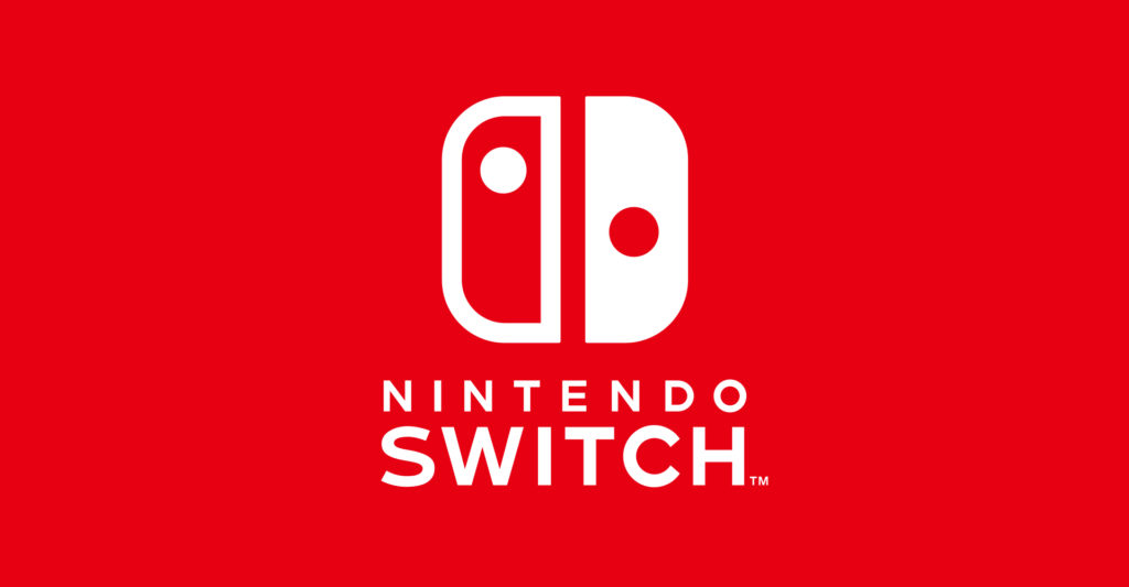 nintendo switch v2 2019