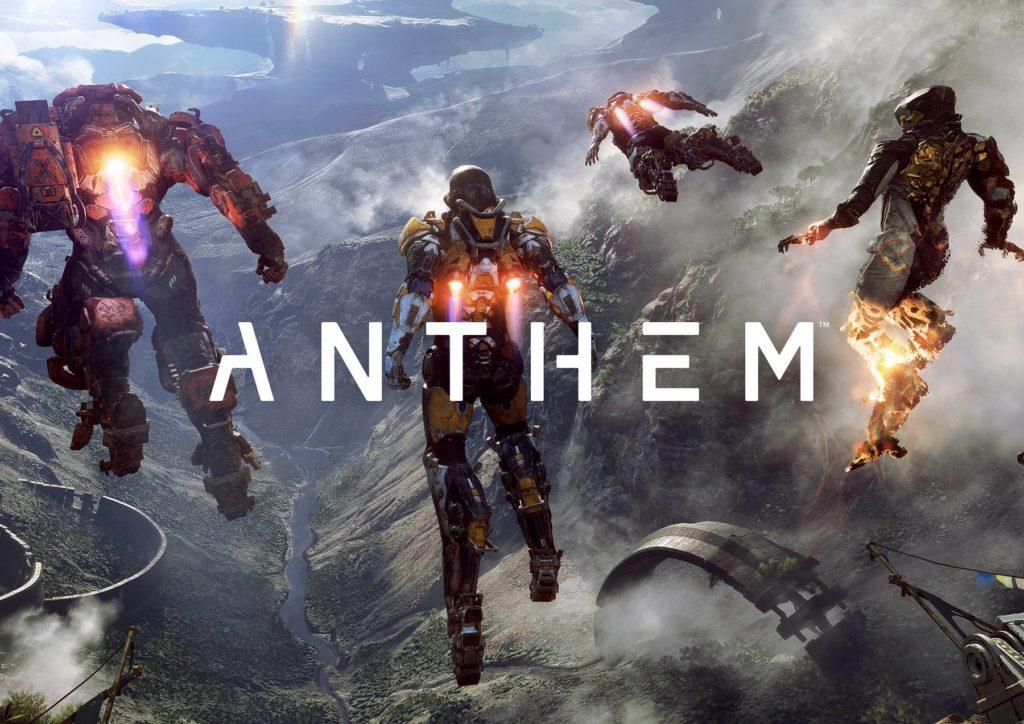 Anthem 2.0 ?