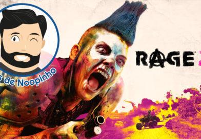 avis Rage 2